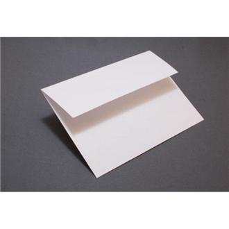 A7 ENV / 25sheet WHITE