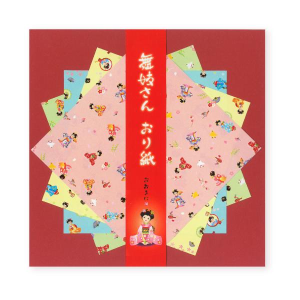 紙 折り紙:折り紙 名札-store.ito-ya.co.jp