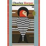 17 ダイアリー CHARLEY HAPPER